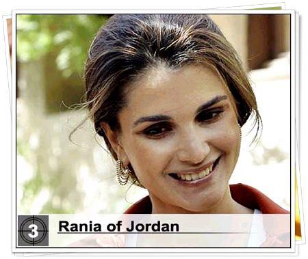 Name:  3-Rania of Jorden.jpg Views: 4728 Size:  32.5 KB