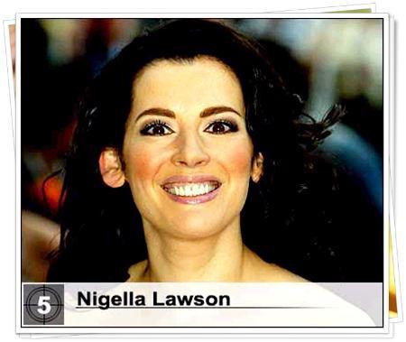 Name:  5-Nigella Lawson.jpg Views: 4327 Size:  24.9 KB