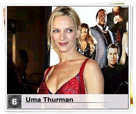 Name:  6-Uma Thurman.jpg Views: 3922 Size:  34.3 KB