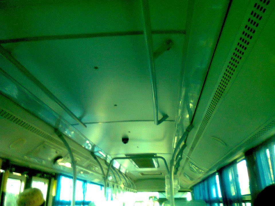 Shahbaz Sharif Bus Service in Multan 5 Photos-shahbaz-sharif-bus-service-multan-1.jpg