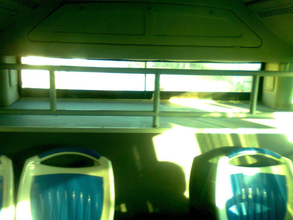 Shahbaz Sharif Bus Service in Multan 5 Photos-shahbaz-sharif-bus-service-multan-2.jpg