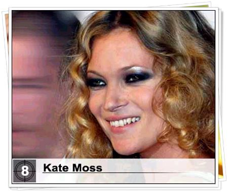 Name:  8-Kate Moss.jpg Views: 3542 Size:  30.0 KB