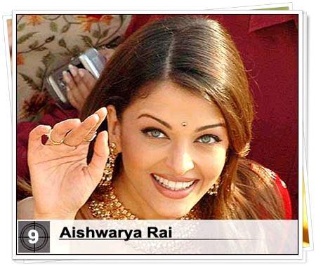 Name:  9-Ashwariya Rai Bachan.jpg Views: 6833 Size:  37.1 KB
