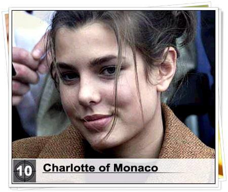 Name:  10-Charlotte.jpg Views: 3639 Size:  32.2 KB