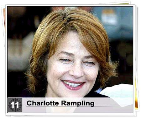 Name:  11-Charlotte Rampling.jpg Views: 5325 Size:  32.7 KB