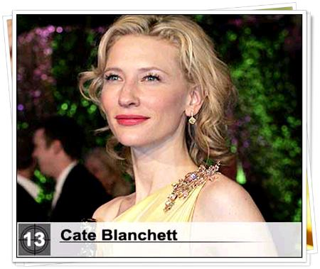Name:  13-Cate Blanchett.jpg Views: 3428 Size:  31.6 KB