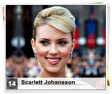 Name:  14-Scarlett Johansson.jpg Views: 3458 Size:  31.0 KB