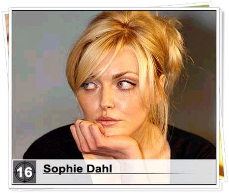 Name:  16-Sophei Dahi.jpg Views: 3352 Size:  27.5 KB