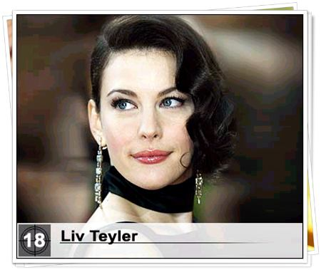 Name:  18-liv Teyler.jpg Views: 3347 Size:  25.5 KB