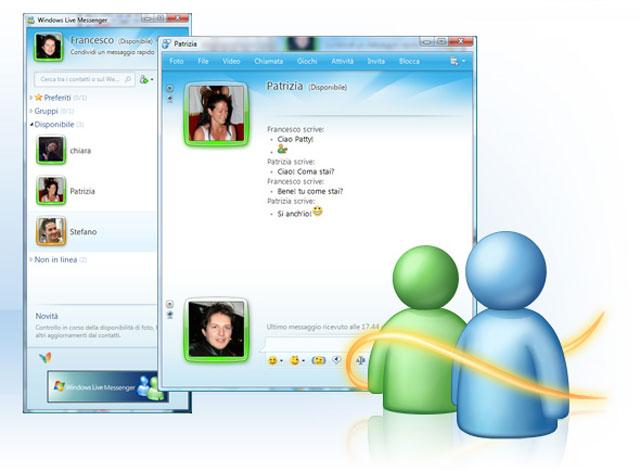Name:  MSN-messenger.jpg Views: 554 Size:  45.2 KB