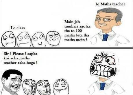 Name:  Le Math Teacher v Class.jpg Views: 998 Size:  25.0 KB