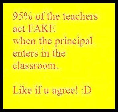 Name:  95% of teachers act fake.jpg Views: 907 Size:  24.3 KB