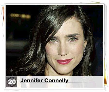 Name:  20- Jennifer Connelly.jpg Views: 4843 Size:  31.0 KB