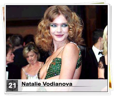Name:  21-Natalie Vodianova.jpg Views: 3395 Size:  31.0 KB