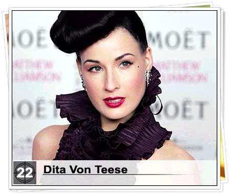 Name:  22 Dita von teese.jpg Views: 3674 Size:  28.2 KB