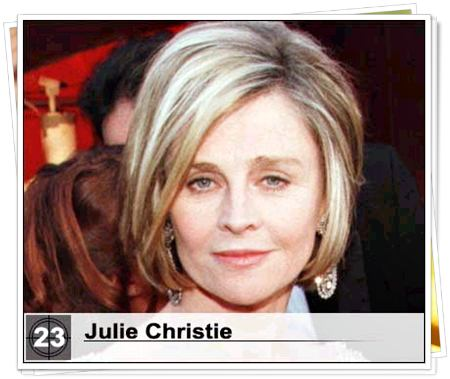 Name:  23-Julie Christie.jpg Views: 18901 Size:  29.6 KB