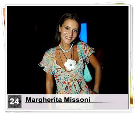 Name:  24-Margherita Missoni.jpg Views: 8851 Size:  25.2 KB
