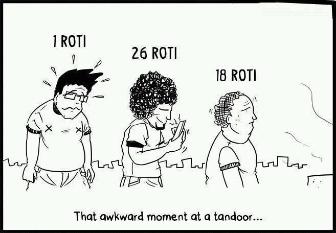 Name:  That Awkward Moment at Tandoor.jpg Views: 252 Size:  36.1 KB