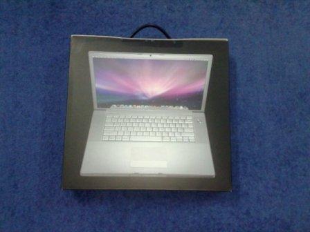 Name:  macbookpro-box.jpg Views: 330 Size:  21.8 KB
