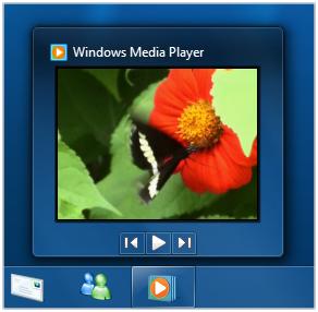 Name:  Windows Media Player - Taskbar Thumbnail.png Views: 304 Size:  77.0 KB