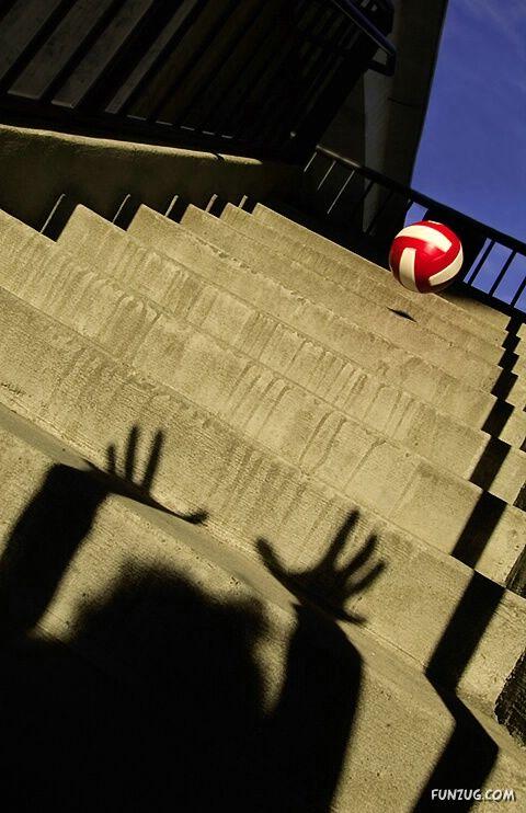 Name:  %20stunning_stairs_06.jpg Views: 225 Size:  61.9 KB