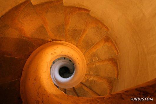 Name:  %20stunning_stairs_07.jpg Views: 230 Size:  23.6 KB