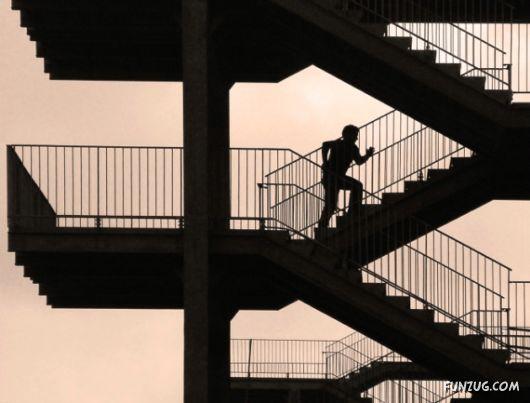 Name:  %20stunning_stairs_09.jpg Views: 238 Size:  32.1 KB