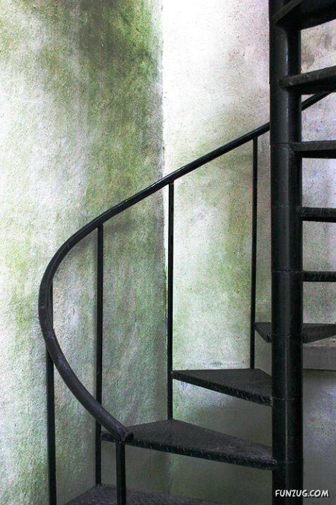 Name:  %20stunning_stairs_10.jpg Views: 248 Size:  71.3 KB