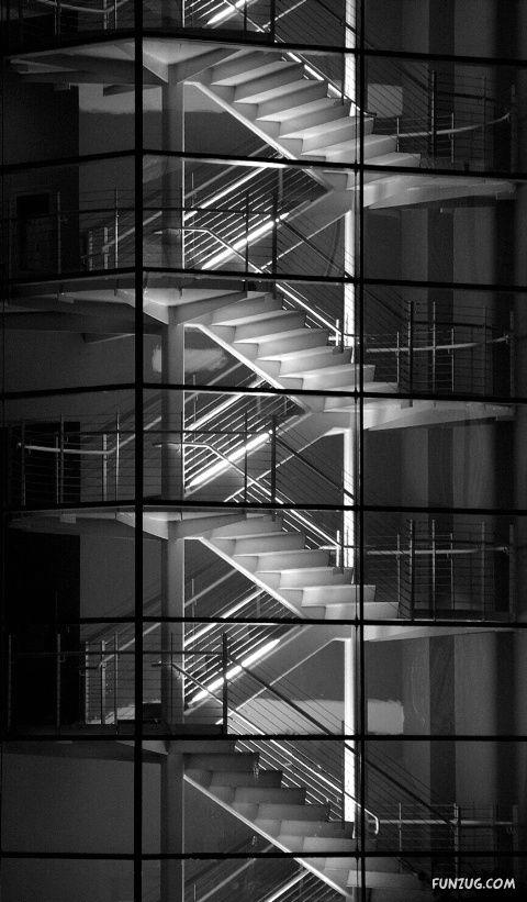 Name:  %20stunning_stairs_11.jpg Views: 301 Size:  76.4 KB