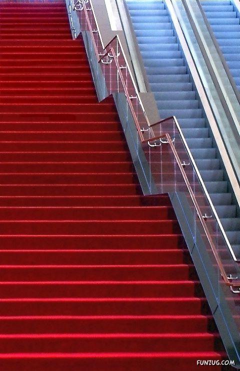 Name:  %20stunning_stairs_17.jpg Views: 218 Size:  60.9 KB