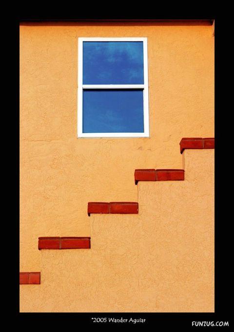 Name:  %20stunning_stairs_20.jpg Views: 216 Size:  35.9 KB