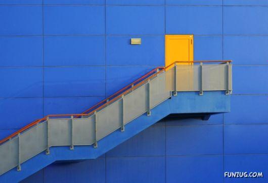 Name:  %20stunning_stairs_22.jpg Views: 211 Size:  18.4 KB