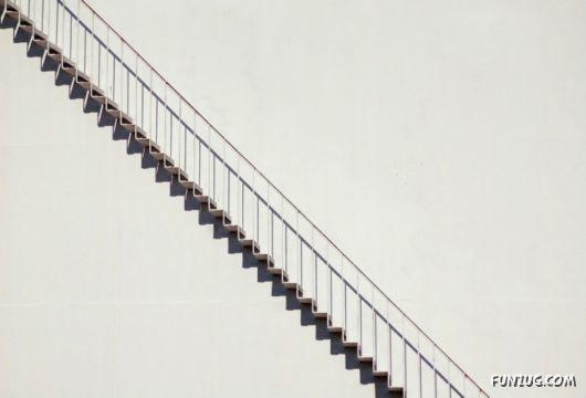 Name:  %20stunning_stairs_23.jpg Views: 236 Size:  16.5 KB