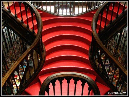 Name:  %20stunning_stairs_25.jpg Views: 241 Size:  50.3 KB