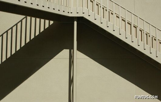 Name:  %20stunning_stairs_26.jpg Views: 217 Size:  23.5 KB