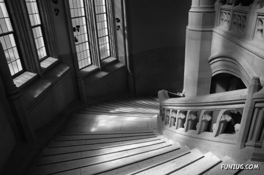 Name:  %20stunning_stairs_30.jpg Views: 225 Size:  31.3 KB