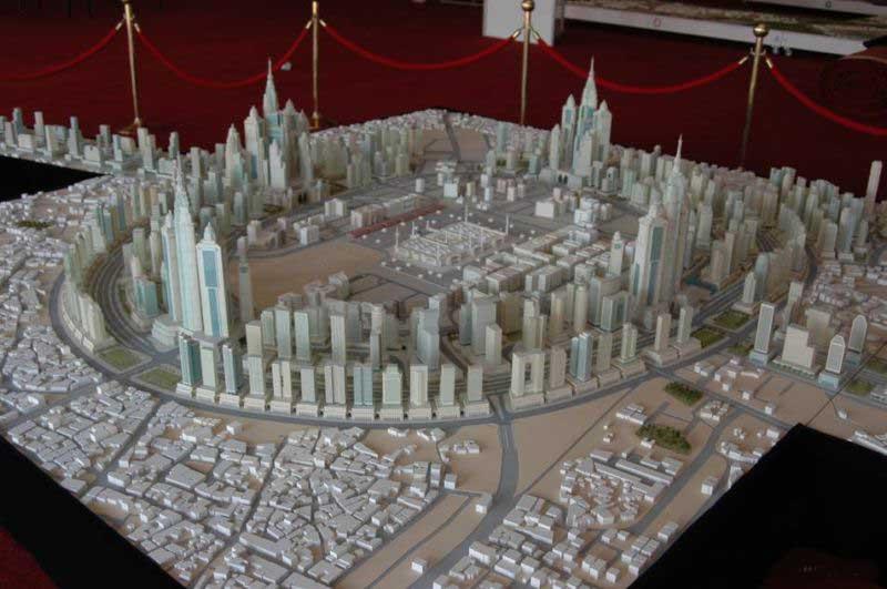 Name:  Future Plan Of Madina City (1).jpg Views: 11509 Size:  72.3 KB