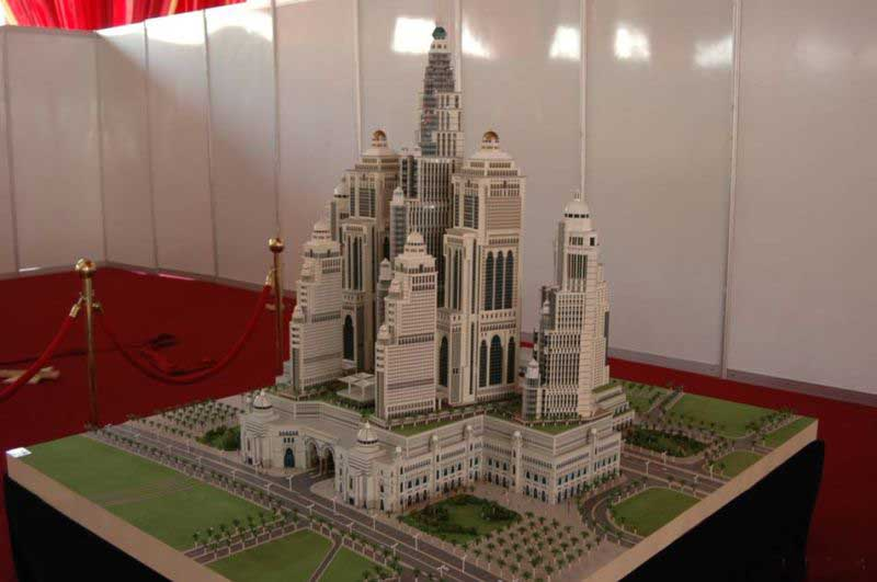 Name:  Future Plan Of Madina City (3).jpg Views: 4162 Size:  52.5 KB