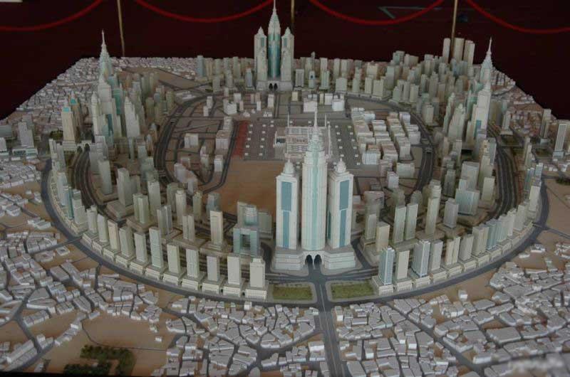 Name:  Future Plan Of Madina City (4).jpg Views: 5472 Size:  73.9 KB
