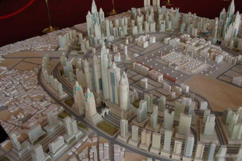 Name:  Future Plan Of Madina City (5).jpg Views: 5930 Size:  73.0 KB