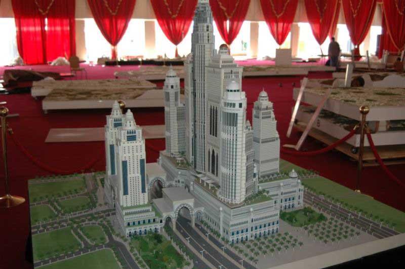 Name:  Future Plan Of Madina City (6).jpg Views: 10931 Size:  67.2 KB