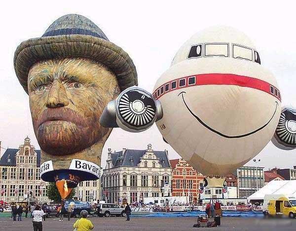 Name:  funny baloons (5).jpg Views: 1211 Size:  83.4 KB