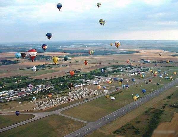 Name:  funny baloons (6).jpg Views: 1089 Size:  63.5 KB