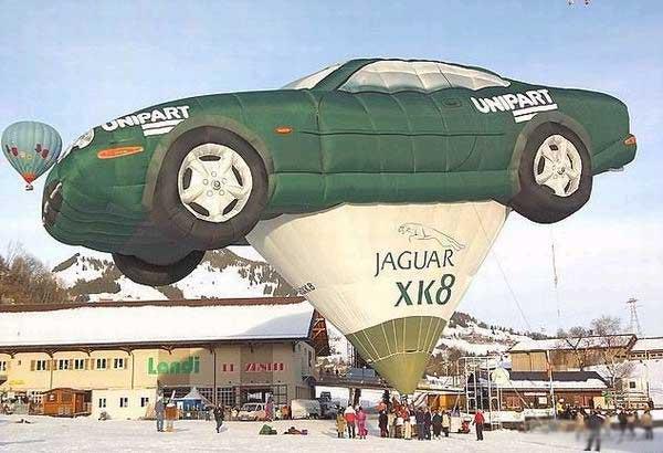 Name:  funny baloons (7).jpg Views: 1102 Size:  66.3 KB