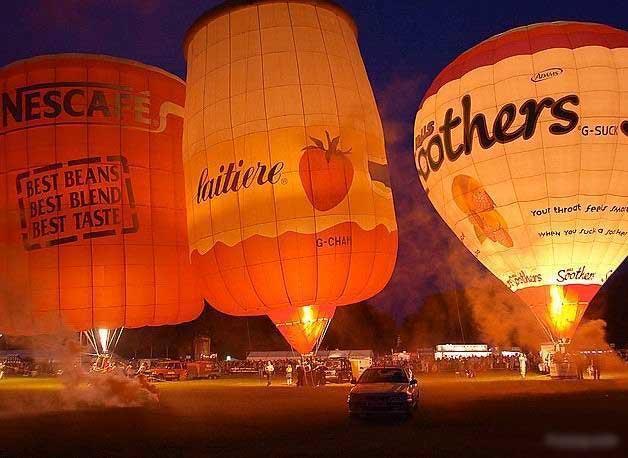 Name:  funny baloons (8).jpg Views: 459 Size:  60.9 KB