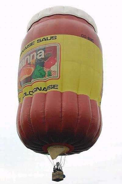 Name:  funny baloons (14).jpg Views: 1021 Size:  37.7 KB