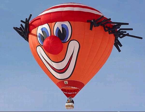 Name:  funny baloons.jpg Views: 1043 Size:  45.9 KB