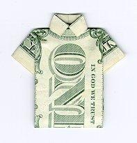 Name:  shirt11.jpg Views: 703 Size:  9.0 KB