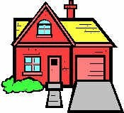 Name:  house.jpg Views: 128 Size:  11.2 KB