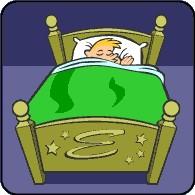 Name:  bed.jpg Views: 131 Size:  13.9 KB